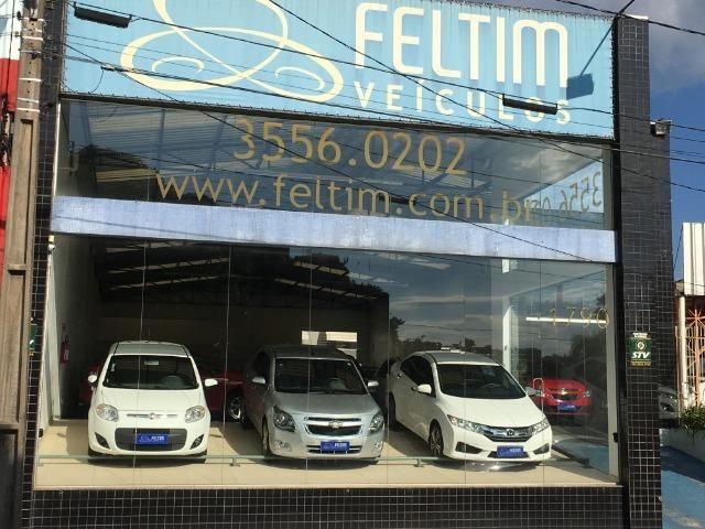 Fiat Linea 1.8 essence completo - Foto 6