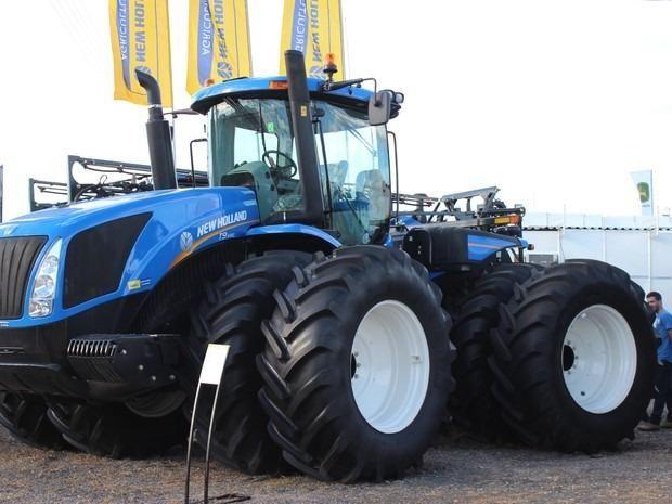 Pneus para tratores maquinas agricolas e maquinas pesadas e industrial