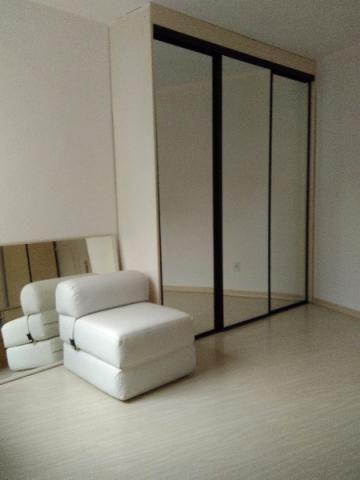 Apartamento à venda com 2 dormitórios em Moinhos de vento, Porto alegre cod:3825 - Foto 4