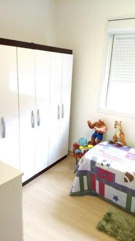Apartamento à venda com 2 dormitórios em Vila ipiranga, Porto alegre cod:3010 - Foto 3