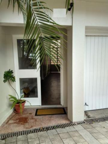 Apartamento à venda com 2 dormitórios em Moinhos de vento, Porto alegre cod:3825 - Foto 14