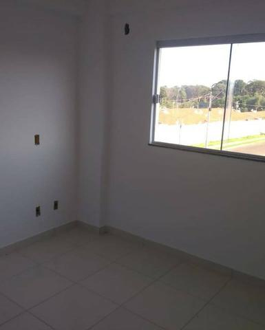 Apartamento em promoção, sua chance de adquirir seu imovel próprio ! - Foto 8