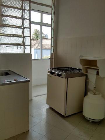 Apartamento à venda com 2 dormitórios em Moinhos de vento, Porto alegre cod:3825 - Foto 5