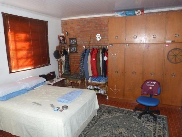 Casa à venda com 5 dormitórios em Higienópolis, Porto alegre cod:767 - Foto 18