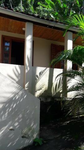 Um cantinho no paraíso, Praia Grande, Ilha de Itacuruçá - Mangaratiba - Foto 3