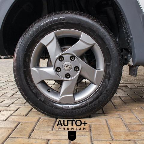 Renault duster 2013/2014 2.0 tech road ii 4x2 16v flex 4p automático - Foto 8