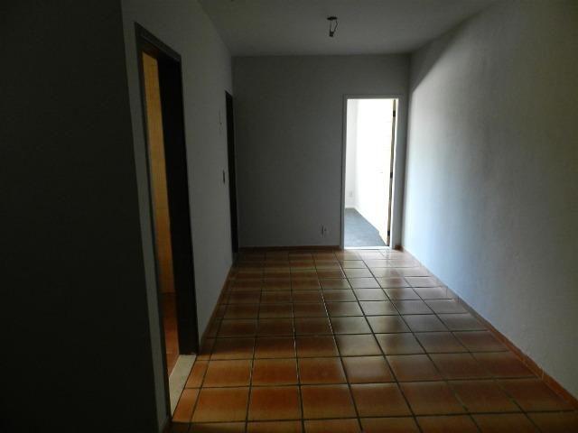Aluguel apartamento 1 quarto amplo sala ampla garagem Sape Pendotiba, Niterói. - Foto 5