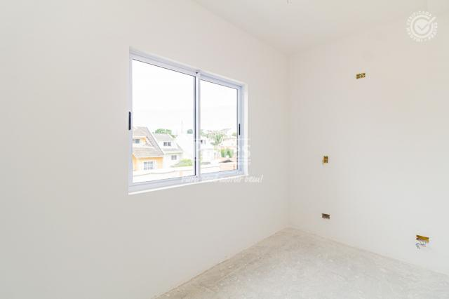 Casa de condomínio à venda com 3 dormitórios em Uberaba, Curitiba cod:8228 - Foto 15