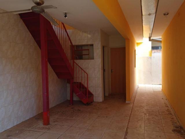 Casa para alugar, 178 m² por R$ 2.500,00/mês - Vila Cardia - Bauru/SP - Foto 16