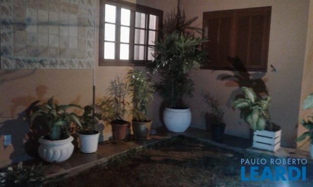 Casa para alugar com 2 dormitórios em Ratones, Florianópolis cod:561337 - Foto 7