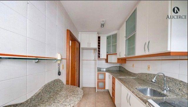 Apartamento à venda com 2 dormitórios em Estreito, Florianópolis cod:1981 - Foto 5