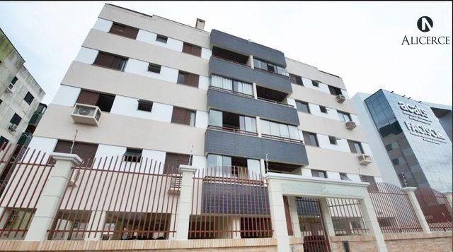 Apartamento à venda com 2 dormitórios em Estreito, Florianópolis cod:1981 - Foto 8