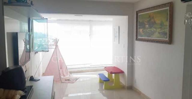 Apartamento 2 quartos (1 suíte), 67m², 1 vaga, no Vista Patamares