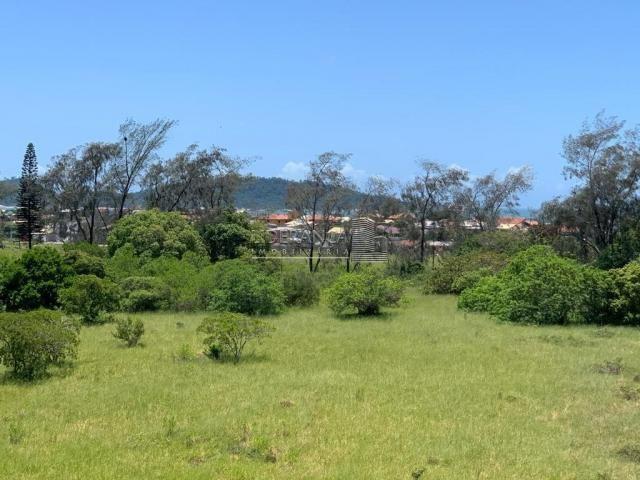 Apartamento à venda com 3 dormitórios em Campeche, Florianópolis cod:CA234 - Foto 20