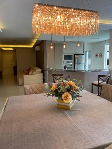 Apartamento à venda, 4 quartos, 2 vagas, Centro - Itapema/SC - Foto 7