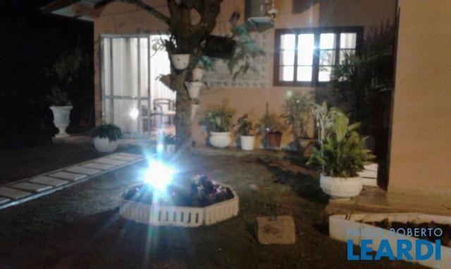 Casa para alugar com 2 dormitórios em Ratones, Florianópolis cod:561337 - Foto 3