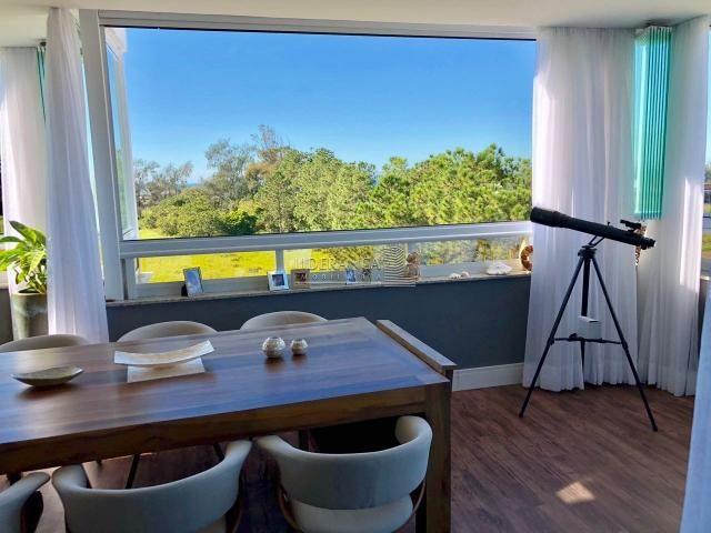 Apartamento à venda com 3 dormitórios em Campeche, Florianópolis cod:CA234 - Foto 6