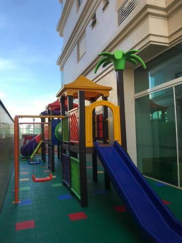Apartamento à venda, 4 quartos, 2 vagas, Centro - Itapema/SC - Foto 17