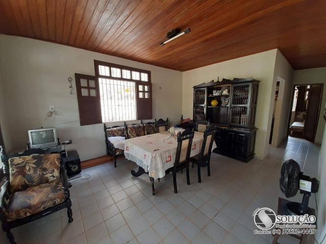 Casa com 3 dormitórios à venda por R$ 280.000,00 - Destacado - Salinópolis/PA - Foto 3