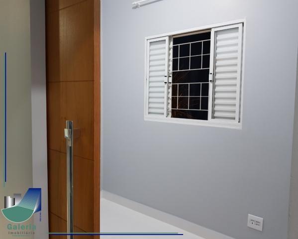 Casa em Ribeirão Preto à Venda - Foto 7
