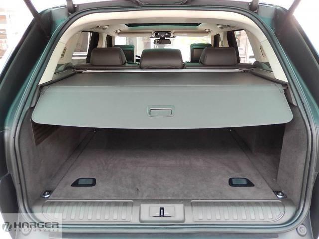 Land Rover Range Rover Sport HSE  - Foto 15