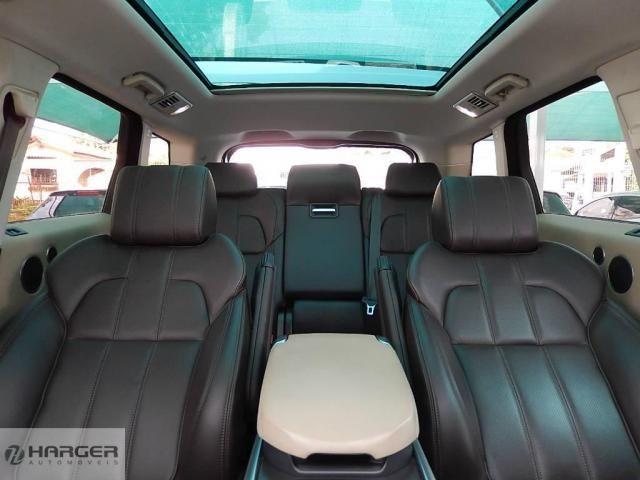 Land Rover Range Rover Sport HSE  - Foto 13
