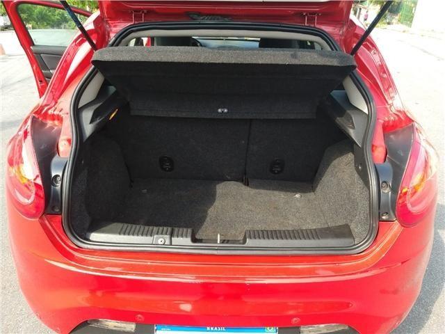 Fiat Bravo 1.8 essence 16v flex 4p automático - Foto 5