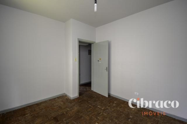 Apartamento para alugar com 3 dormitórios em Centro, Curitiba cod:02107.002 - Foto 18