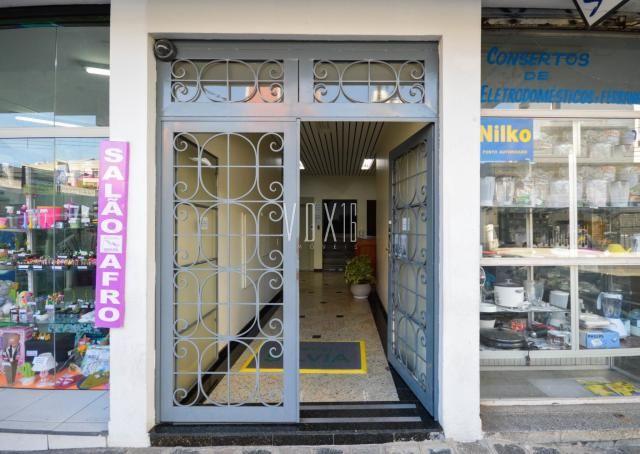 Escritório para alugar em Centro, Curitiba cod:1403 - Foto 8