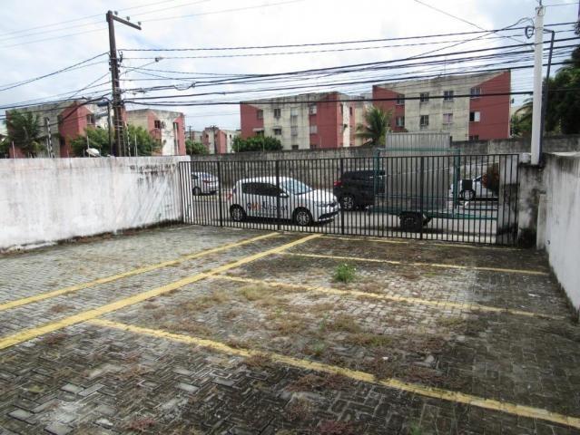 Prédio para alugar, 200 m² por R$ 4.500,00/mês - Nova Parnamirim - Parnamirim/RN - Foto 4
