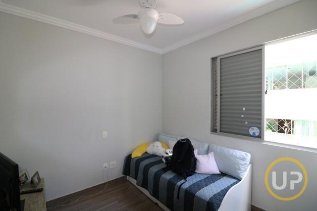 Apartamento em Prado - Belo Horizonte - Foto 4