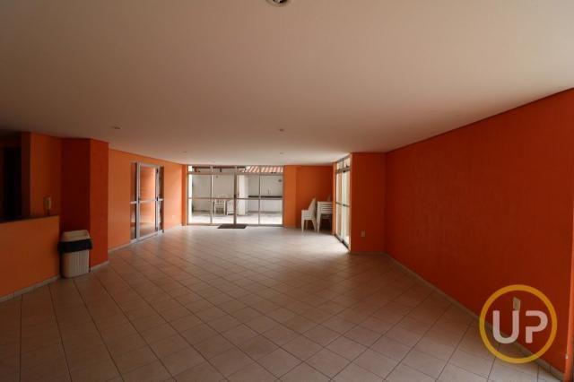 Apartamento em Prado - Belo Horizonte - Foto 16