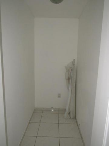 Prédio para alugar, 200 m² por R$ 4.500,00/mês - Nova Parnamirim - Parnamirim/RN - Foto 18