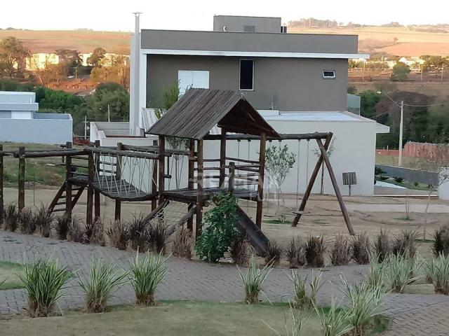 Terreno à venda, 257 m² por R$ 160.000,00 - Bonfim Paulista - Ribeirão Preto/SP - Foto 8