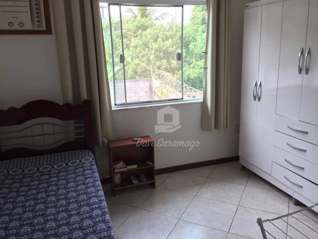 Oportunidade de  2 dormitórios à venda, 120 m² por R$ 520.000 - Piratininga - Niterói/RJ - Foto 8