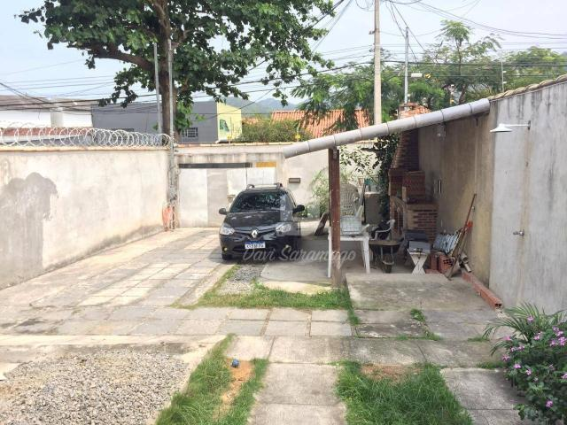 Oportunidade de  2 dormitórios à venda, 120 m² por R$ 520.000 - Piratininga - Niterói/RJ - Foto 3