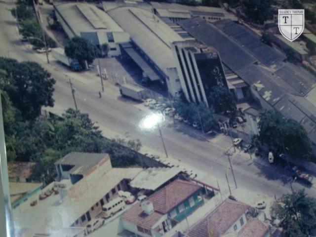 Coelho neto, Avenida dos Italianos,R$ 15,00/m² Excelente Galpão com área total de 15.000m² - Foto 3