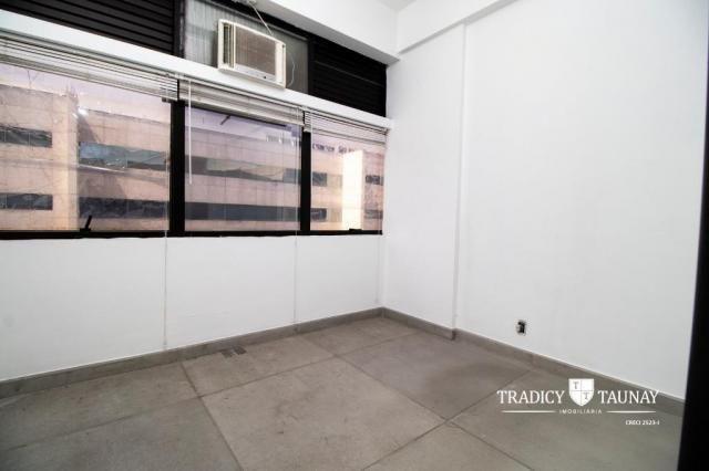 BARRA PLAZA - Barra da Tijuca, Av. Ayrton Senna, ótima sala de 31m² para locação no Barra  - Foto 11