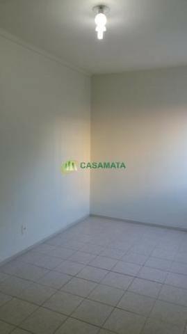 Apartamento à venda | Nossa Senhora de Fátima em Santa Maria - Foto 6