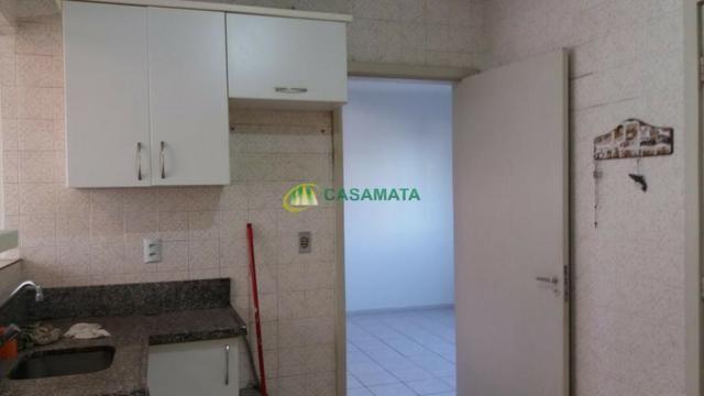 Apartamento à venda | Nossa Senhora de Fátima em Santa Maria - Foto 19