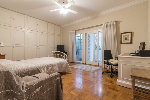 Apartamento à venda com 3 dormitórios em Jardim américa, São paulo cod:LOFT5089 - Foto 12