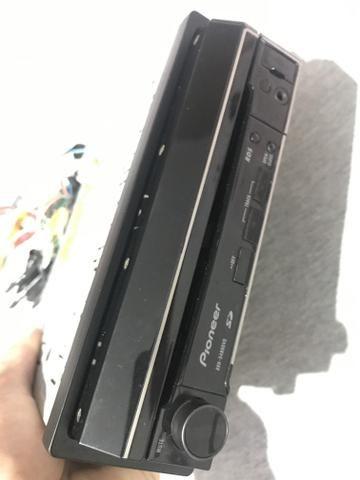 Vendo DVD pionner - Foto 2