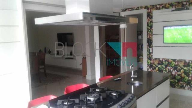 Casa de condomínio para alugar com 4 dormitórios cod:RCCN40275 - Foto 10