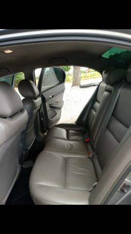 Honda Civic 2010 LXL - Foto 10