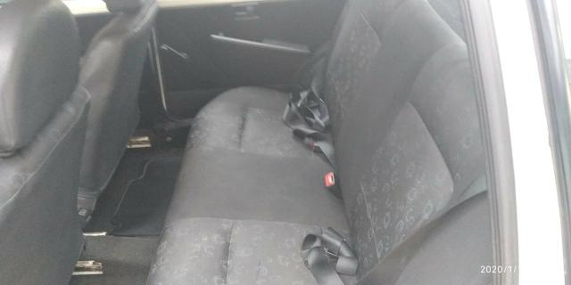 Fiat Uno Fire Economy básico 4 Portas - Foto 8