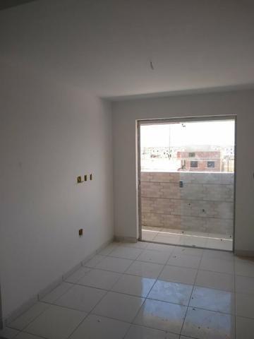 Apartamento no Novo Geisel - Imperdível! - Foto 2