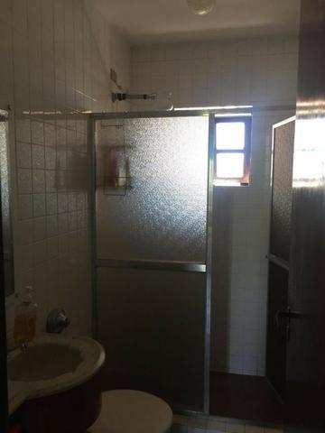 Apartamento 2 Quartos - Iguaba Grande - Foto 14