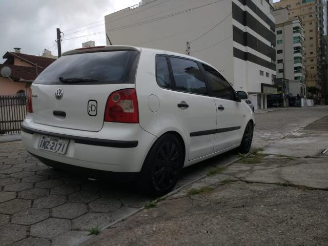 Polo Hatch 1.6 - Foto 5