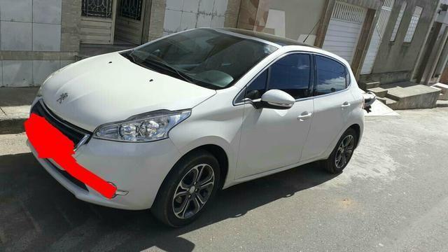 Peugeot top de linha - Foto 5