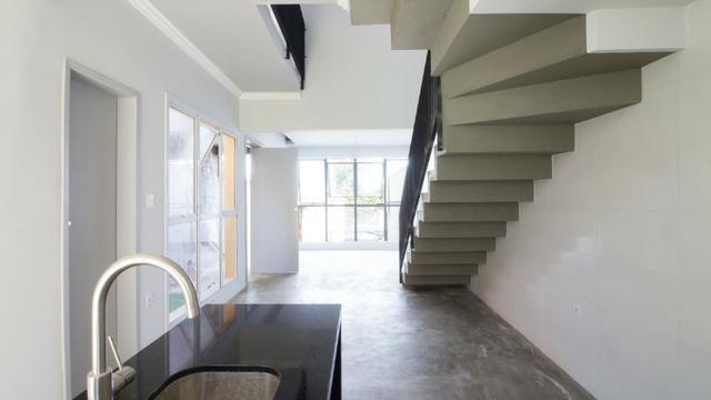 Casa incrível no Solar da Serra (Duas suítes!!!) melhor custo benefício - Foto 4